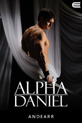 Alpha Daniel by Andearr Pdf