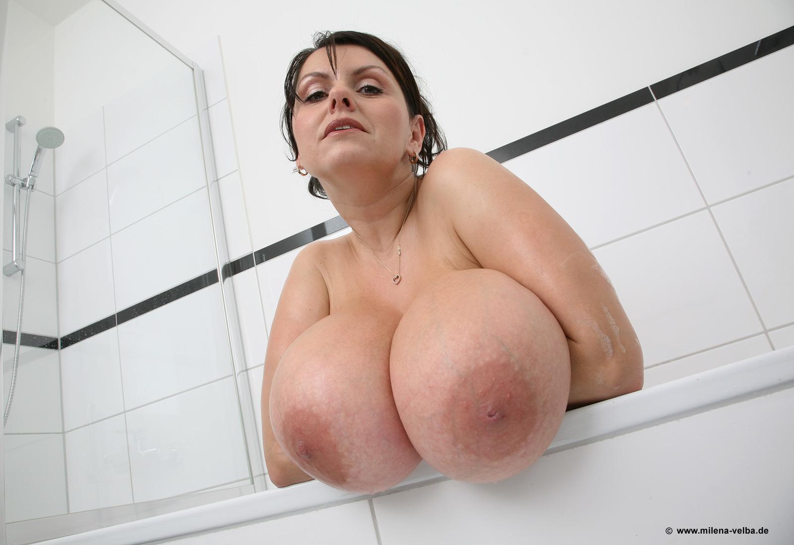 velba bath