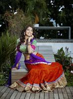 sanchita shetty photoshoot