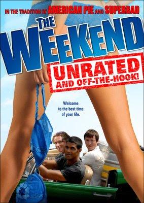 Funny Teen Movies 12