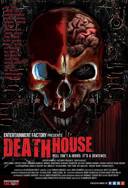 https://horrorsci-fiandmore.blogspot.com/p/death-house-official-trailer.html