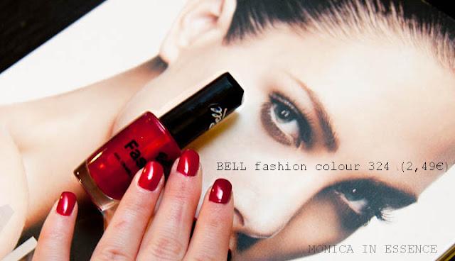 monicainessence, blog, slovensky blog, kozmetika