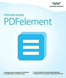 برنامج, فعال, وموثوق, لإنشاء, وتعديل, وتحويل, مستندات, بي, دي, اف, PDF