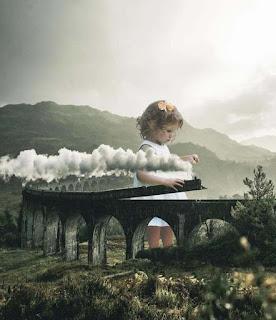 احلى صور خيال منوعة مدهشة جداً