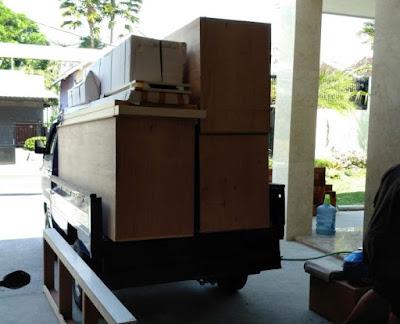 Rental Pick Up Blitar Tulungagung Kediri Malang