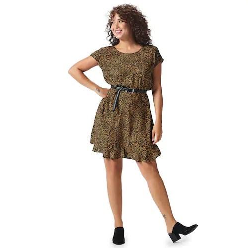 https://www.kohls.com/product/prd-c2572972/womens-fall-dress-code-outfit.jsp?cc=OBLP-falldresscode