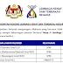 Permohonan Jawatan Kosong di Lembaga Kenaf dan Tembakau Negara (LKTN) - Kelayakan PMR/PT3/SPM