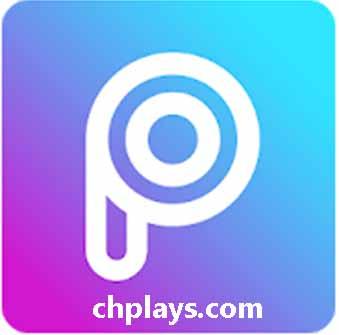 Picsart Photo Studio Editor cho Android, PC - App ghép, chỉnh sửa Ảnh 1