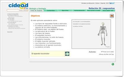 http://recursostic.educacion.es/secundaria/edad/3esobiologia/3quincena12/index_3quincena12.htm