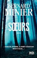 http://lesreinesdelanuit.blogspot.com/2018/06/soeurs-de-bernard-minier.html