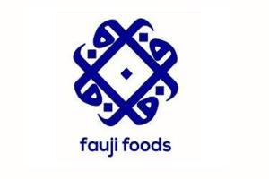 Fauji Foods Ltd FFL Jobs Assistant Manager Account Receivable