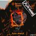 Mary'J - Chama Do Amor (Feat. Xuxu Bower) [Download]