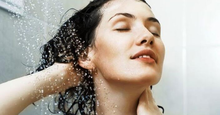 Milyen gyakran kell hajat mosni? - Aerobix Fitness