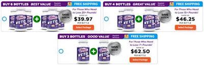 ok-wow-keto-price