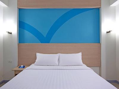 http://www.agoda.com/th-th/hop-inn-lampang/hotel/lampang-th.html?cid=1732276