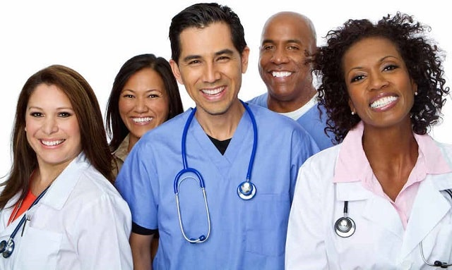 top healthcare business ideas best medical private practice startup