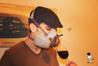 Beaux-Vins sulfites vin danger