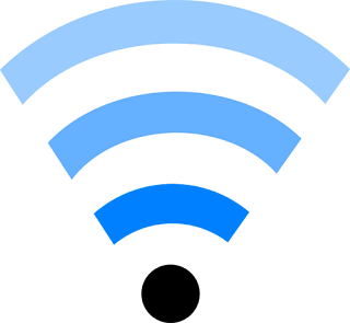 wifi-signal-mobile-data-tethering