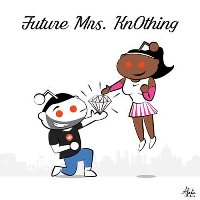 Serena Williams engaged to Reddit co-founder Alexis Ohanian