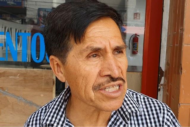 CLAUDIA SHEINBAUM MIENTE, EL CABLEBÚS NO LLEGARÁ A LAS PARTES ALTAS DE CUAUTEPEC