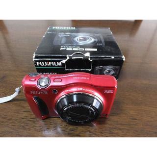 Fujifilm F820EXR FinePix Camera Firmware Latest Driverをダウンロード