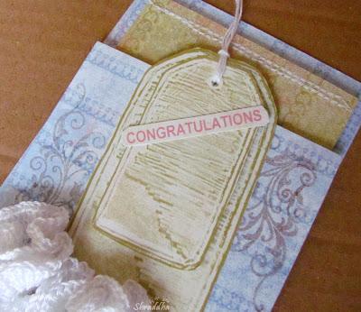#061 Gratulacyjnie