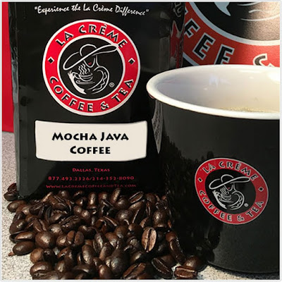 WHAT IS THE BEST COFFEE IN THE WORLD;What Are The Best Coffee In The World;;Mocha Java;