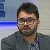 BAYEUX: Relator rejeita recurso de Berg Lima contra pedido de intervenção no município