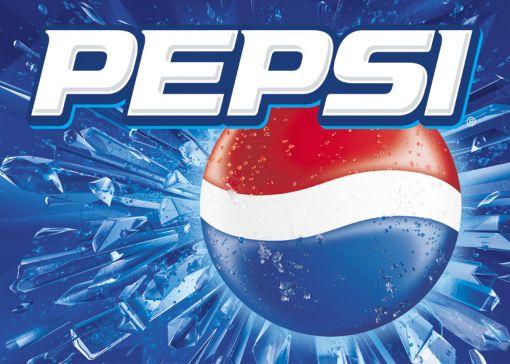 Pepsis 2003 advertising campaign essay
