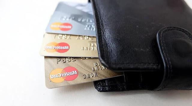 analisis kredit ekonomi