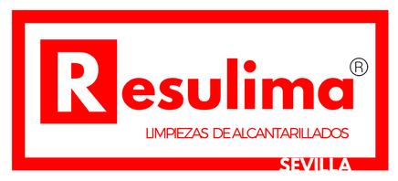Resulima Desatascos Sevilla