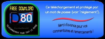 Téléchargement (Free download)