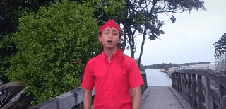 Lirik Lagu Nelongso - See You Again (Javanese Version)