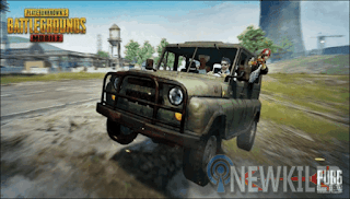 pubg-mobile-hadirkan-mode-baru-vehicle-war-ala-death-race