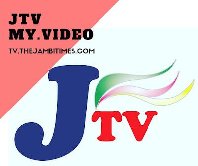 http://tv.thejambitimes.com/