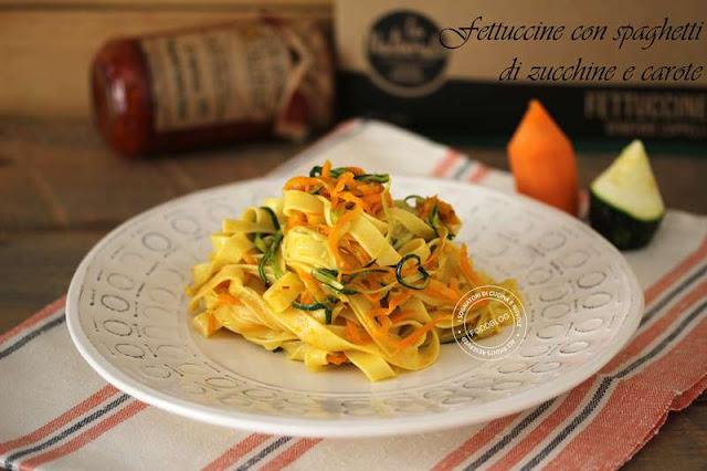 pasta_vegetariana_leggero