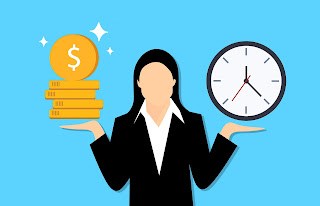 Regulación y características duración máxima de la jornada laboral