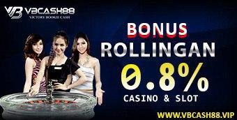 Bola88 | Agen Bola | Judi Bola | Bandar Bola Terpercaya | Live Casino Online