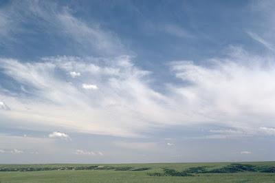 clouds39 - Καιρός για 7-9 Φεβρουαρίου: Άστατος καιρός κατά περιόδους