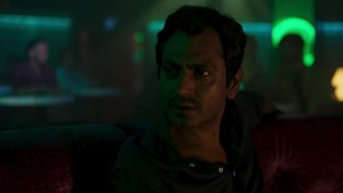 Download McMafia Season 1 Hindi Complete 720p HDRip || MoviesBaba 1