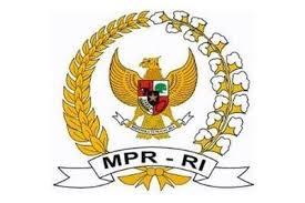 Tugas MPR Beserta Fungsi dan Wewenang MPR Menurut UUD 1945