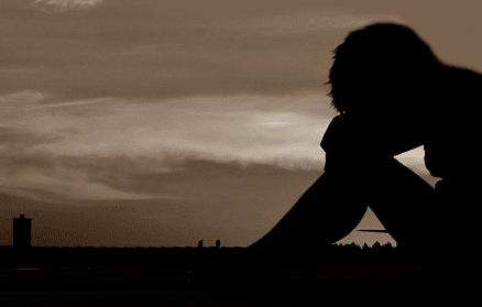 Cara mengatasi depresi dan pengertian depresi