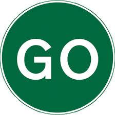 G.O 65-ஆன்லைன் வகுப்புகளுக்கான வழிகாட்டு நெறிமுறைகளை வெளியிட்டது பள்ளிக்கல்வித்துறை- G.O avail