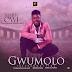 NEW MUSIC: Mark Owi - Gwumolo (Prod. By Kezzy Klef)