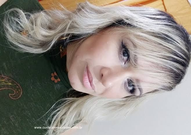 Resenha Effaclar BB Blur La Roche-Posay