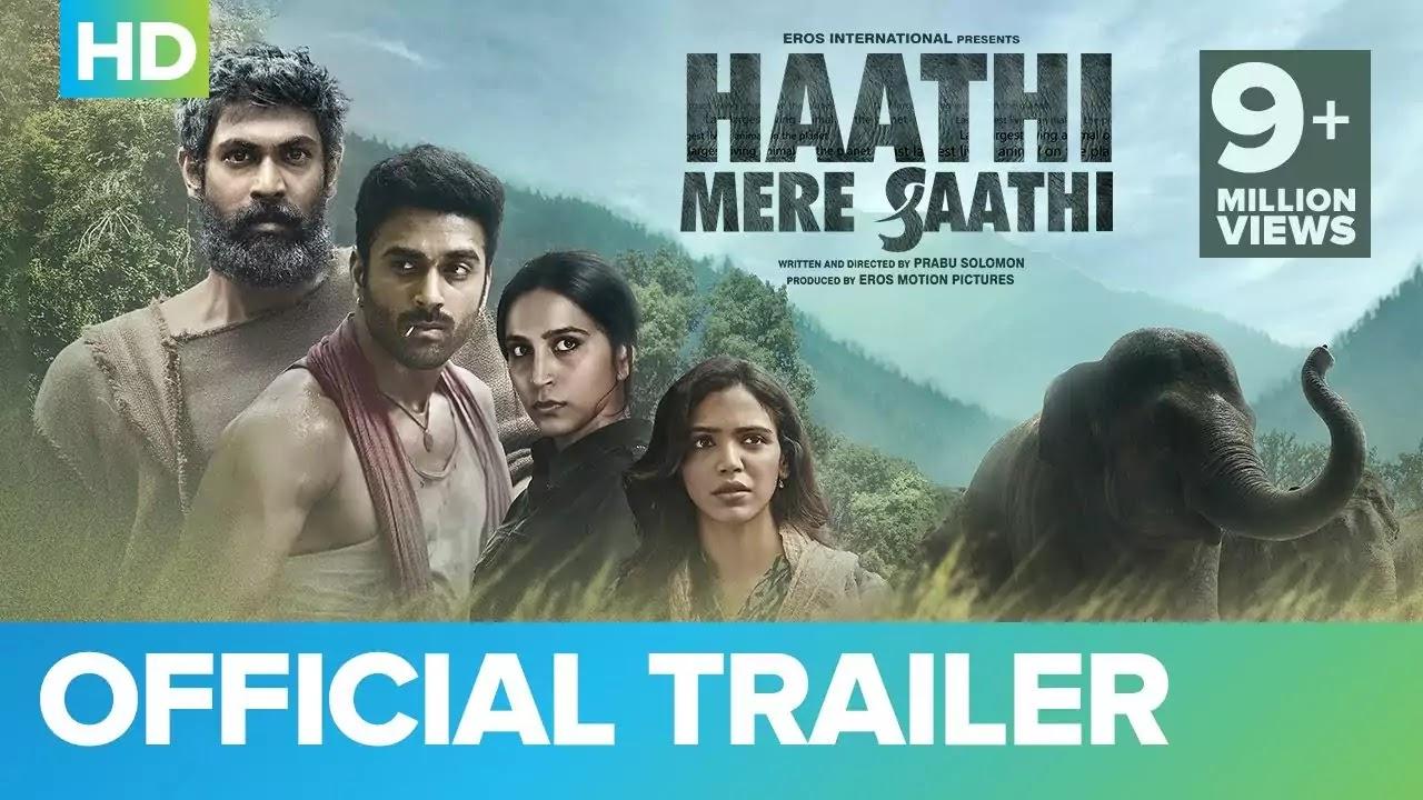 8 Upcoming South Hindi Dubbed Movies (2021)