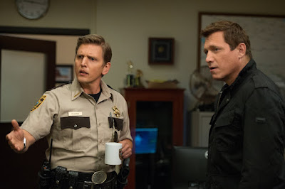 Image of Holt McCallany and Barry Pepper in Monster Trucks (8)