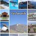 La Apps de Ver Tenerife