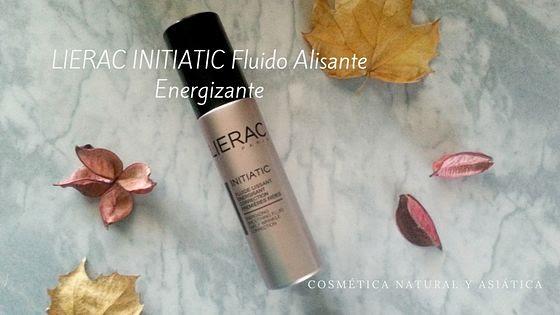 lierac-initiatic-fluido-alisante-energizante-portada