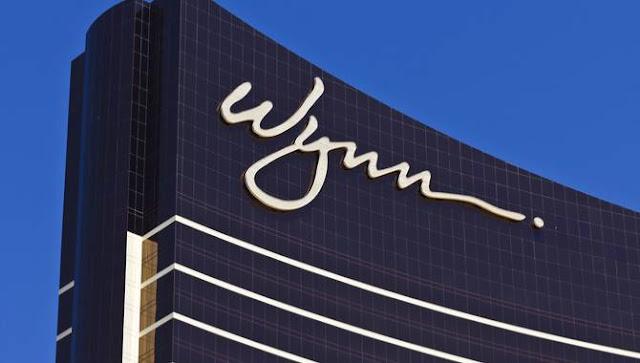 Gugatan Terhadap Wynn Resorts Menunjukkan Lingkungan Kerja Yang Kurang Bersahabat Dengan Wanita
